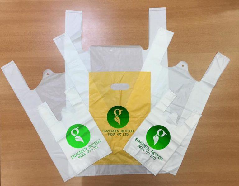 塑膠袋,全球性危機,隨身攜帶購物袋,Ashwath Hedge,不塑之客,印度